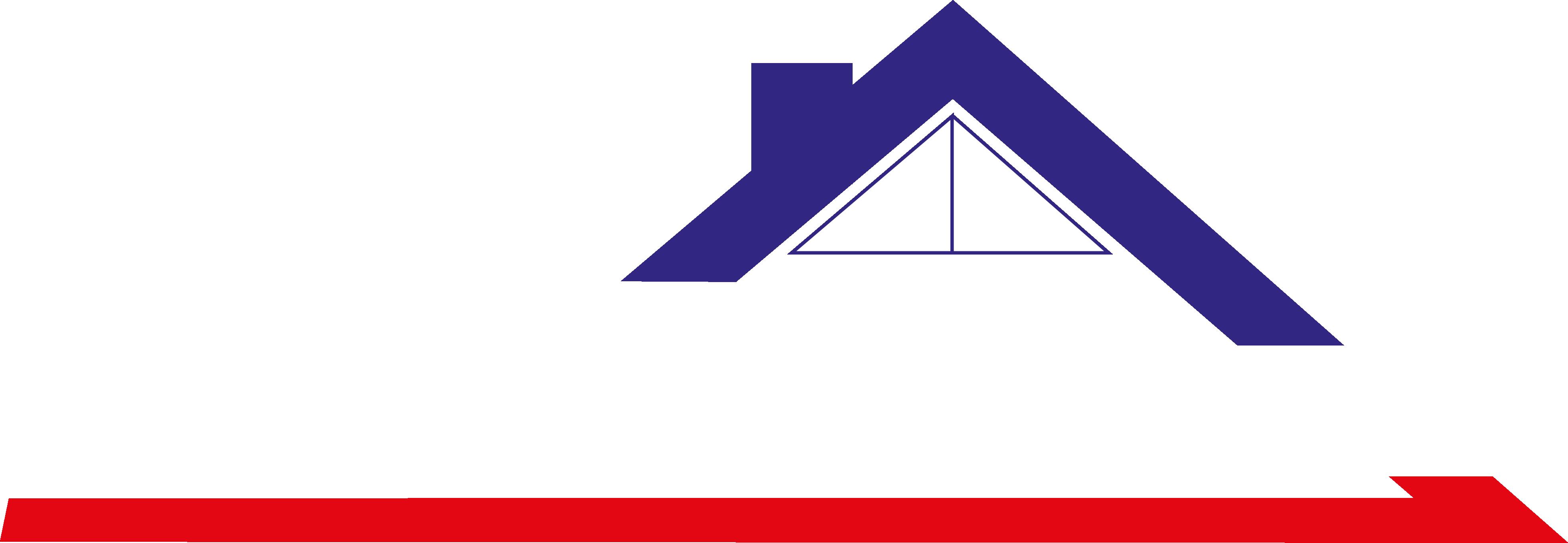 Hoffecard