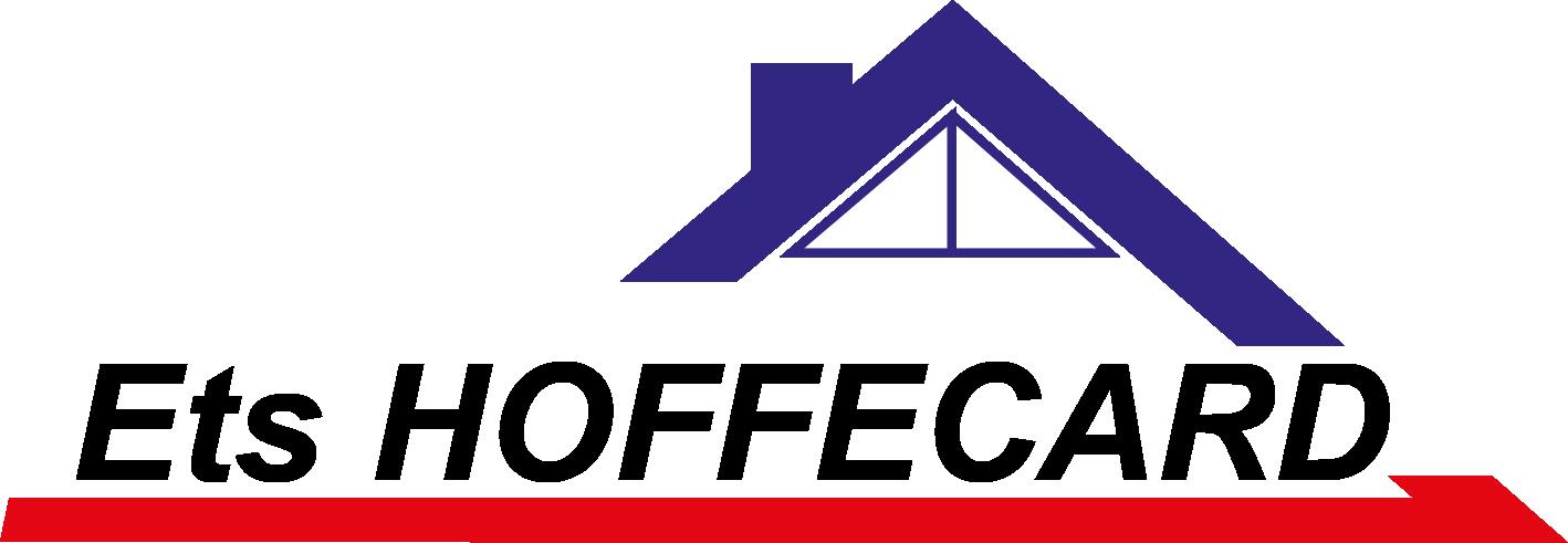 Hoffecard-Couvreur Charpentier – Romans sur Isère